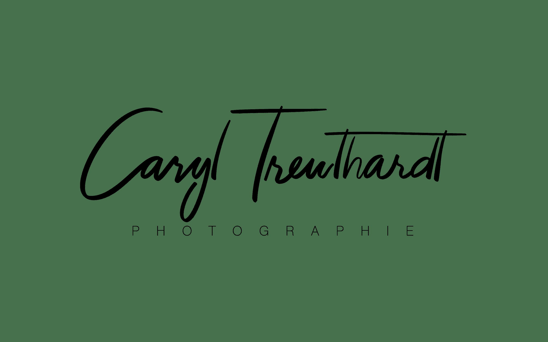 Caryl Treuthardt